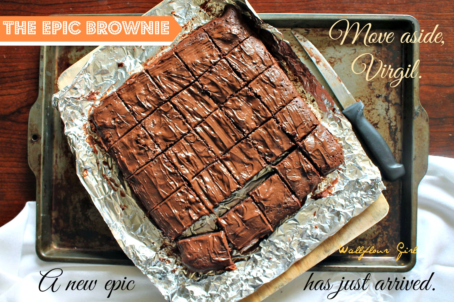 Epic Dulce De Leche Brownies 5--112913