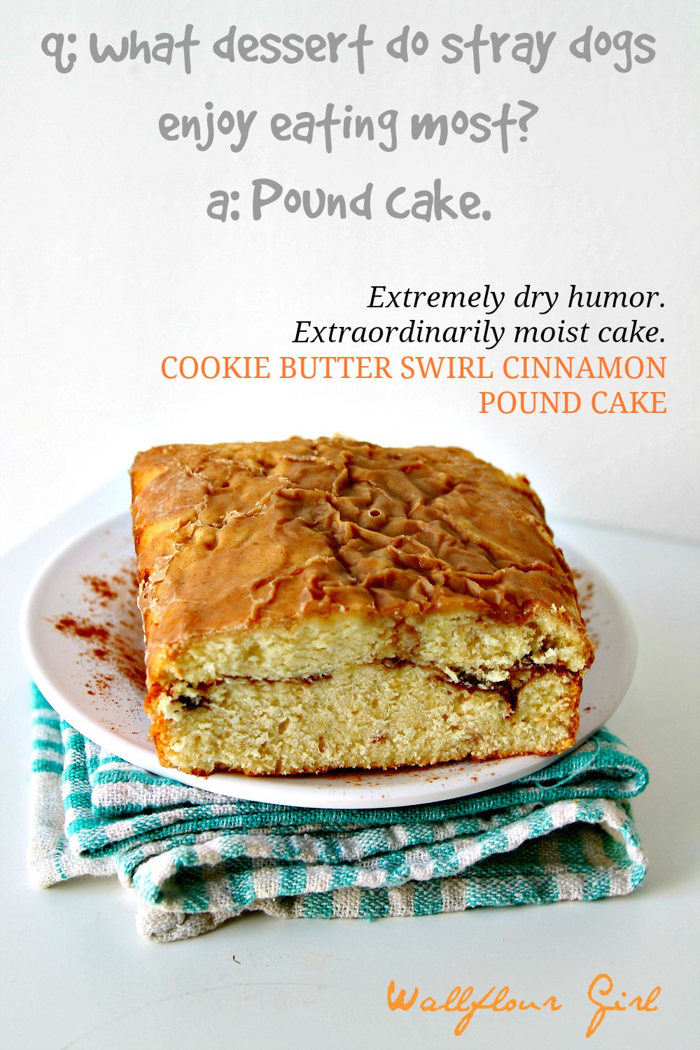 Cookie Butter Swirl Cinnamon Pound Cake 7--032614