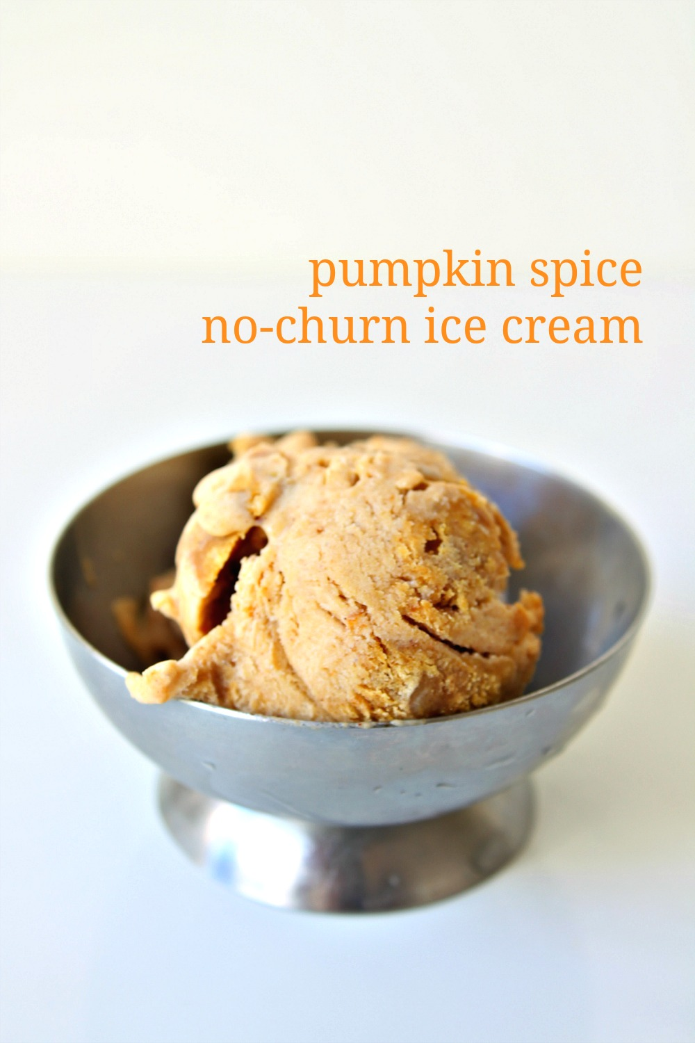 Pumpkin Spice Ice Cream (No-Churn) 3--120214
