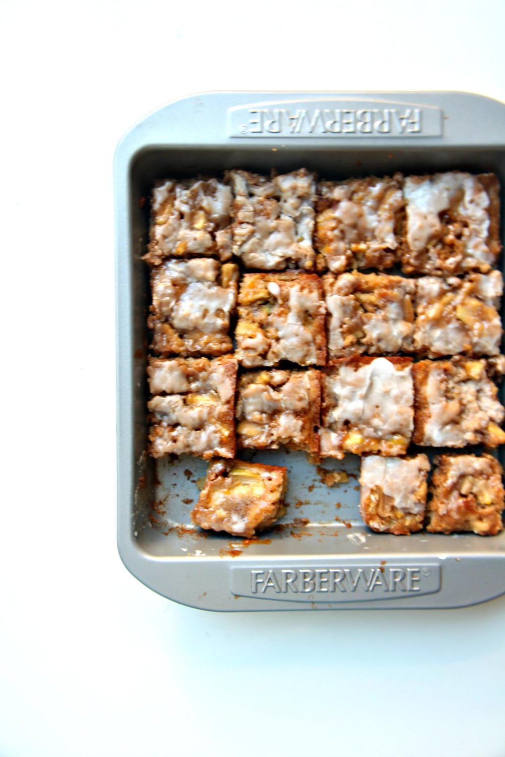 Apple Fritter Blondies 9--011115