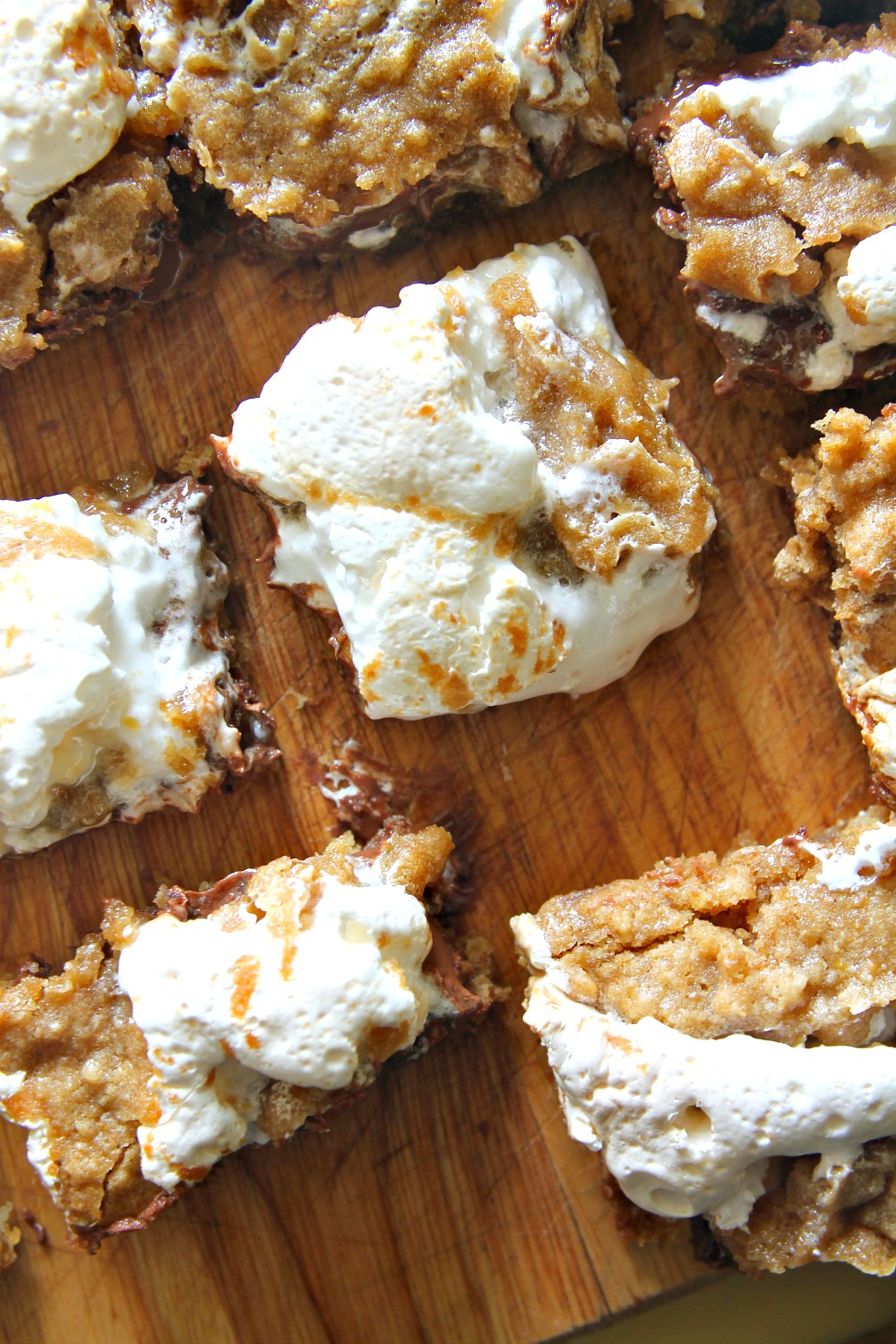 S'more-Bars 6--052515