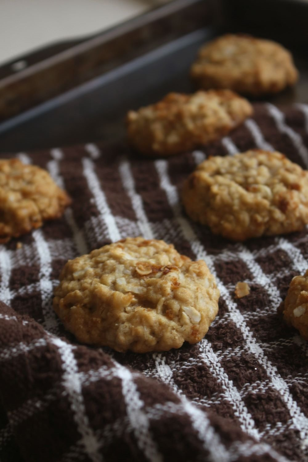 Anzac-Biscuits-4-121017